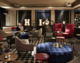 Member's_Lounge 34x m